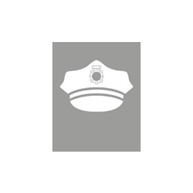Test P. Nacional 18/19