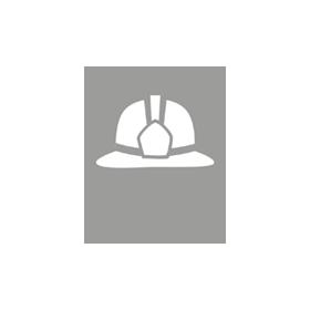 Test Bomberos 18/19