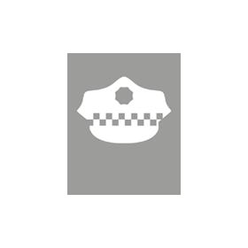 Test Repaso P. L. (antes 15-16)